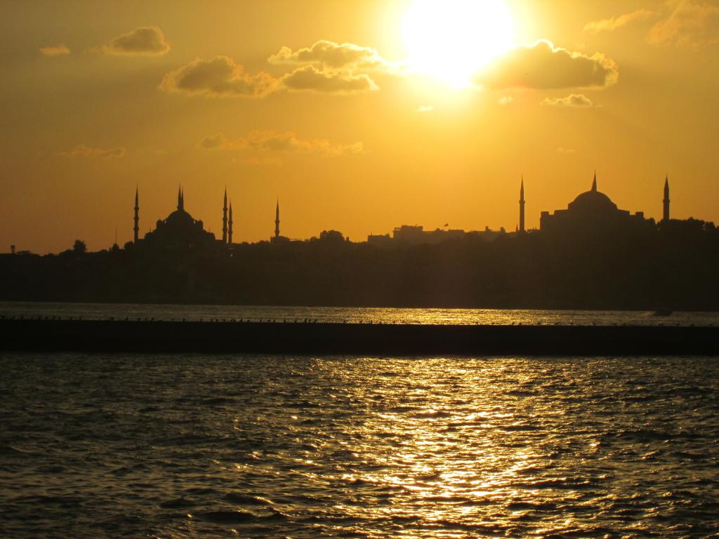 sultanahmet 1500x1125
