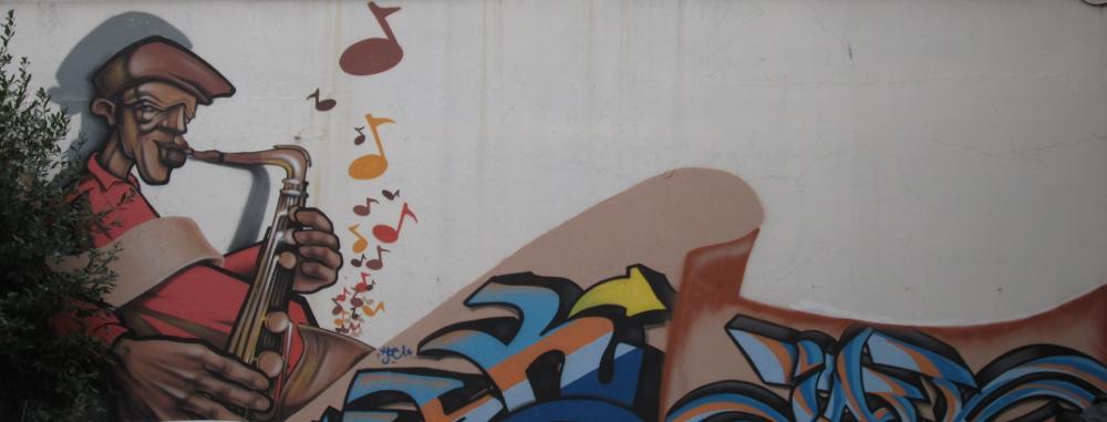 Cihangir wall art 1000x381