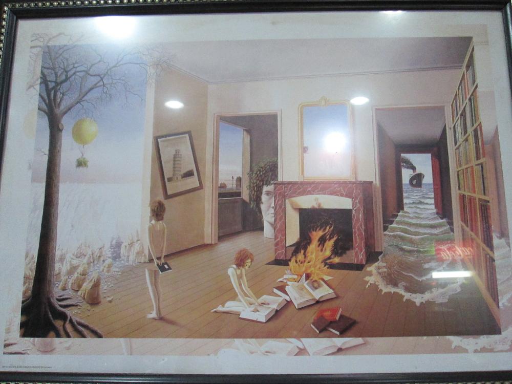 surrealism and börek 1000x750