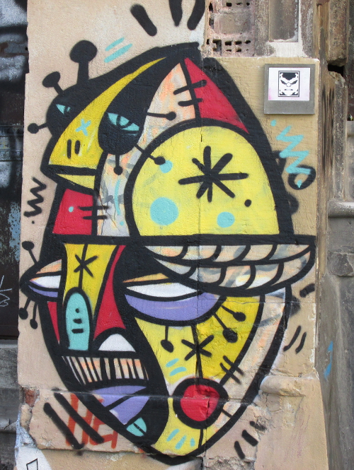 wall art 4 500x665