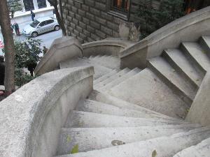 Kamondo Stairs (1) 300x225