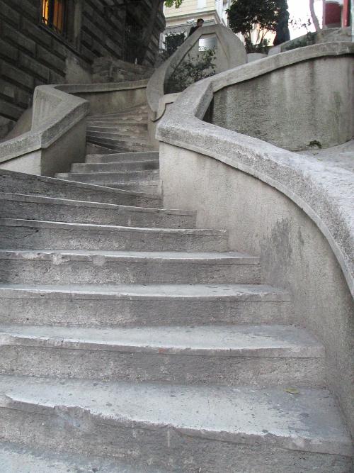 Kamondo Stairs (2) 500x667