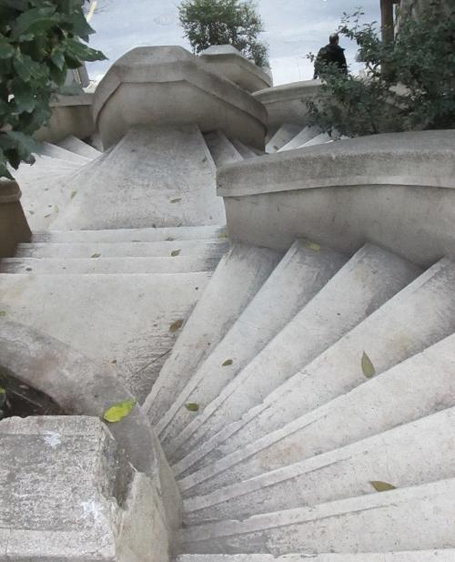Kamondo Stairs (3) 500x617