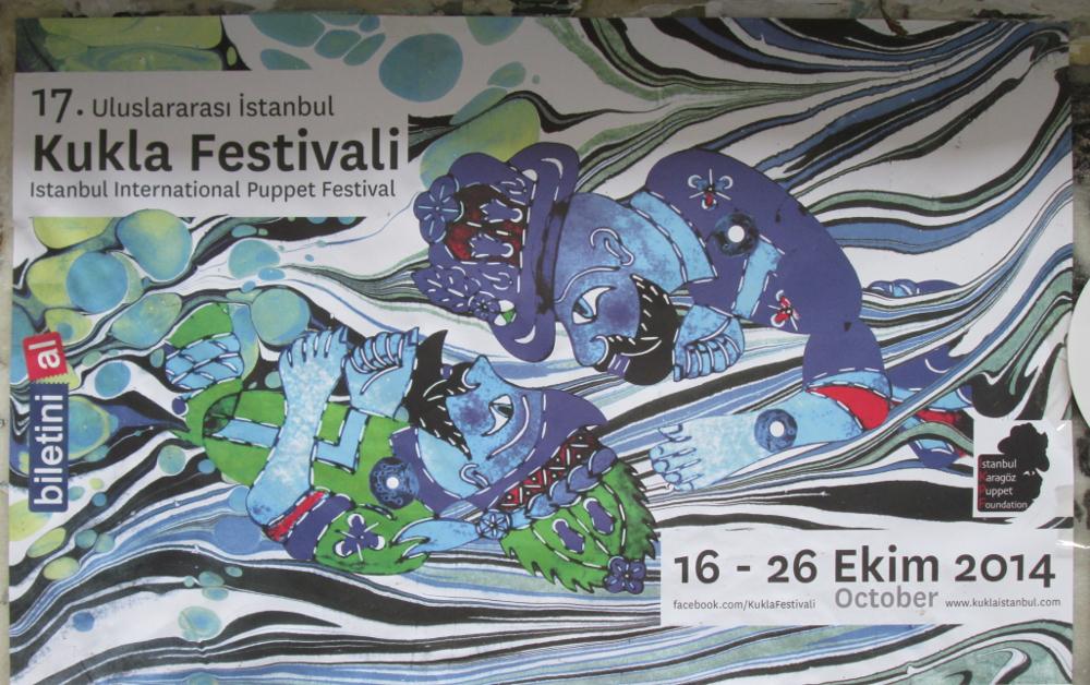 kukla festivalı 100x628