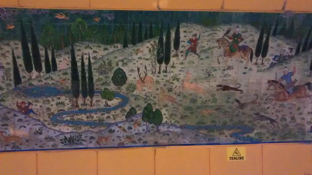 osmanbey metro mural 1000x560