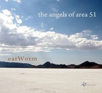 Angels of Area 51 - earWorm