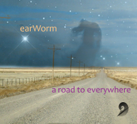 earWorm_road_to_everywhere